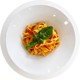 I.S. green coffee-food bar Cesano Maderno
